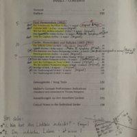 Mahler Des Knaben Wunderhorn title page.jpg