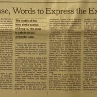 NY Times Feb 24 2002 p.2.jpg