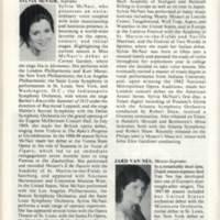 Dallas Sym Orch Mahler Sym 2 9.14-16.89 p.3.jpg