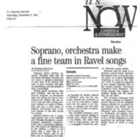 The Beacon Journal December 3 1994.jpg