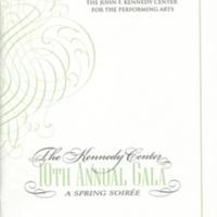 Kennedy Center Tenth Annual Gala Apr 14 2002 p.1.jpg
