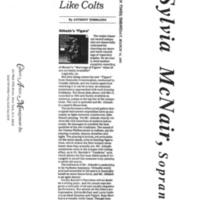 NY Times March 14 1996.jpg