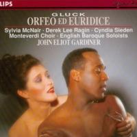 Monteverdi Choir John Eliot Gardiner Gluck Orfeo ed Euridice p.1.jpg