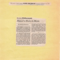 NY Times October 26 1992.jpg
