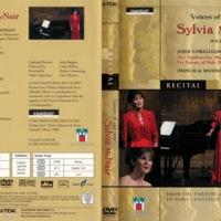Voices of our time- Sylvia McNair Theatre musical de paris p.1.jpg