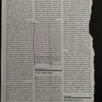 Boston Sym Orch Berlioz review Dec 1984 Musical America p.2.jpg
