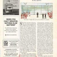 The New Yorker September 12 1994 p.1.jpg
