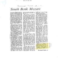 Financial Times January 24 1991.jpg