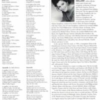 Wigmore Hall Song Recital Mar 7 1996 p.3.jpg