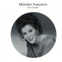 Sylvia McNair Reveries melodies francaises CD p.2.jpg