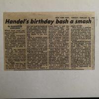 Handel Semele NY Post Feb 26 1985.jpg