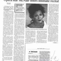 North County Times October 22, 1999.jpg