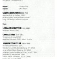 Rotterdams Philharmonisch Jan 3-6 2013 p.5.jpg