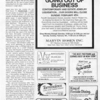 New York February 5 1990 p.2.jpg