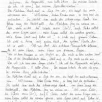 Mahler %22Des Knaben Wunderhorn%22 text notes p.5b.jpg