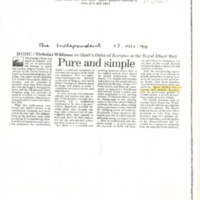 The Independent August 17 1990.jpg