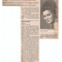 NY Times May 5 1992.jpg