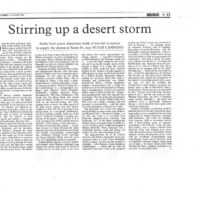 The Sunday Times August 11 1996 p.1.jpg