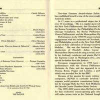 Philharmonic Center for the Arts Jan 14 2000 p.3.jpg