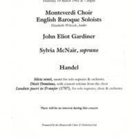 Moteverdi Choir English Baroque Soloists Handel Mar 19 1992 p.2.jpg