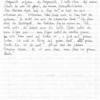 Mahler %22Des Knaben Wunderhorn%22 text notes p.6b.jpg
