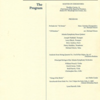 Robert Shaw Tributes p.3.jpg