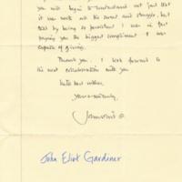 Letter from John Eliot Gardiner p.2.jpg