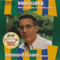 Arnaldo Cohen CD Cover.jpg