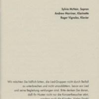 Kolner Philharmonie Feb 7 1996 p.2.jpg