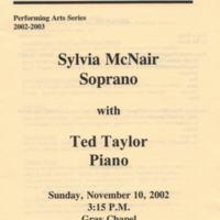 Ohio Wesleyan University Nov 10 2002 p.1.jpg
