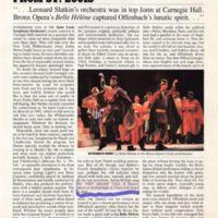 New York February 5 1990 p.1.jpg