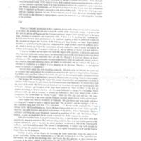 Fanfare JanFeb 1992 p.1.jpg