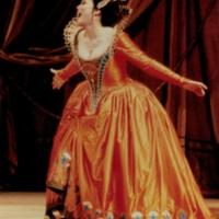 Metropolitan Opera Giulio Cesare April 10 1999 photo 1.jpg