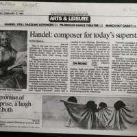 Semele Carnegie hall Feb 27 1985 p.1.jpg