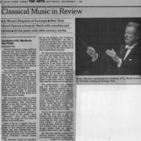 NY Times 12 7 1991.jpg