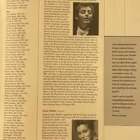 Chicago Sym Orch Gala Centennial Concert Oct 6 1990 p.4.jpg