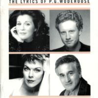 NY Festival of Song Benefit Wigmore Hall Dec 1 2001 p.1.jpg
