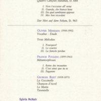 Temporada de Musica e Danca Feb 26 1996 p.3.jpg