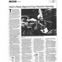 Santa Fe Reporter July 17-23 1996.jpg