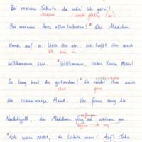 Mahler %22Des Knaben Wunderhorn%22 text notes p.5.jpg