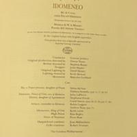 Glyndebourne Festival Opera June 10-25 1991 Mozart Idomeneo p.3.jpg