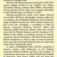 Philharmonic Center for the Arts Jan 14 2000 p.4.jpg