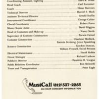 IU Verdi's Rigoletto October 1980 p4.jpeg