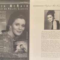 Academy of St. Martin in the Fields Sir Neville Marriner's 70th Birthday Celebrations April 5 1994 p.3.jpg
