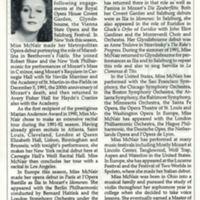 Carnegie Hall Presents Sylvia McNair NY Recital Debut May 1 1992 p.4.jpg