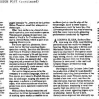 Houston Post 7 10 1983 St. Louis p.2.jpg