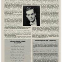 Los Angeles Phil Recital Apr 9 2000 p.3.jpg