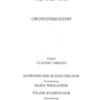 Oster Festspiele Salzburg 1997 March 25-28 p.2.jpg