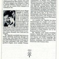 Carnegie Hall Presents Sylvia McNair NY Recital Debut May 1 1992 p.5.jpg
