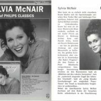 Vocalissimo! Gala der Stars Feb 29 1996 p.2.jpg